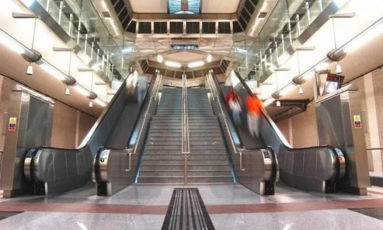 Αναστέλλουν τη στάση εργασίας οι εργαζόμενοι σε μετρό και ηλεκτρικό
