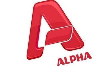 Μήνυση του Alpha κατά της Χρυσής Αυγής;