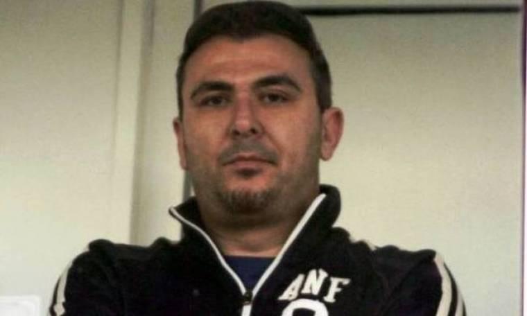 Ρέμος: «Κοντά στον ΠΑΟ Κρουσώνα, όχι στη διοίκηση»