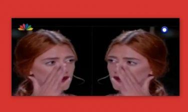 Η τραγωδία πίσω από τη ζωή υποψήφιας στο ριάλιτι για την «Σταρ Κύπρος»