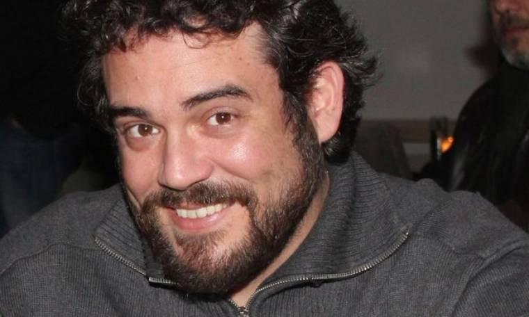 Πυγμαλίων Δαδακαρίδης: Θα έφευγε στο εξωτερικό;