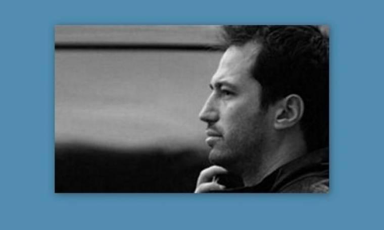 Σοκ: Πασίγνωστη Βουλευτίνα σε ταινία του Σειρηνάκη (Nassos blog)