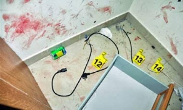 ΦΡΙΚΗ: Πατέρας μαστίγωσε μέχρι θανάτου τον γιο του για τους βαθμούς!