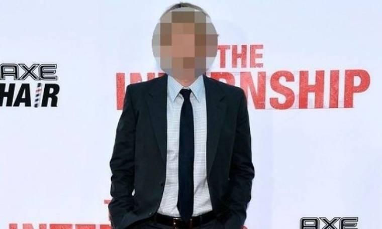 Διάσημος καρδιοκατακτητής του Χόλιγουντ περιμένει παιδί από την προσωπική του γυμνάστρια