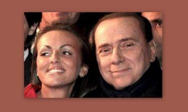 Ο Μπερλουσκόνι πλήρωνε 80 ευρώ για ένα κιλό φασολάκια