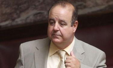 Χαϊκάλης: «Όποιος δεν ακούει τη γνώμη των παιδικών του είναι καταδικασμένος να πεθάνει γρήγορα»