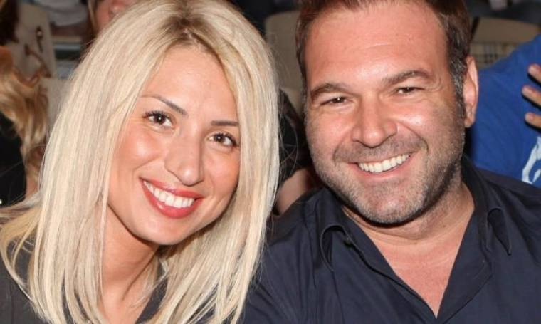 Μαρία Ηλιάκη: Γιατί διέκοψε την συνεργασία της με τον Πουνέντη;