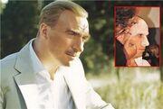 Η απίστευτη μεταμόρφωση του Σουλτάνου σε… Κεμάλ Ατατούρκ! (φωτογραφίες)