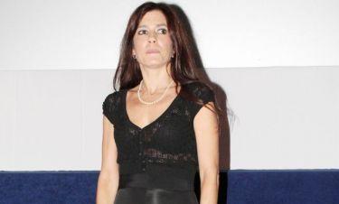 Μυρτώ Αλικάκη: «Τις προτάσεις που μου έγιναν μετά την «Αναστασία», τις αρνήθηκα όλες»