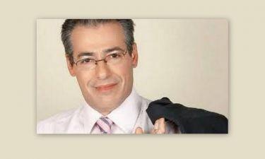 Νίκος Μάνεσης: «Νομίζω μας κοροϊδεύουν ποικιλοτρόπως και παντοιοτρόπως»