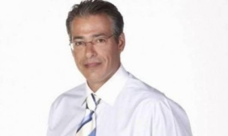 Νίκος Μάνεσης: «Χάρηκα που εξαφανίστηκαν τα μεσημεριανά ''σκουπίδια''»