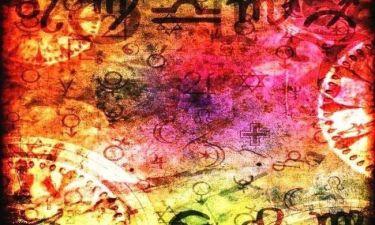 Ημερήσιες Προβλέψεις για όλα τα ζώδια για την Κυριακή 13/10