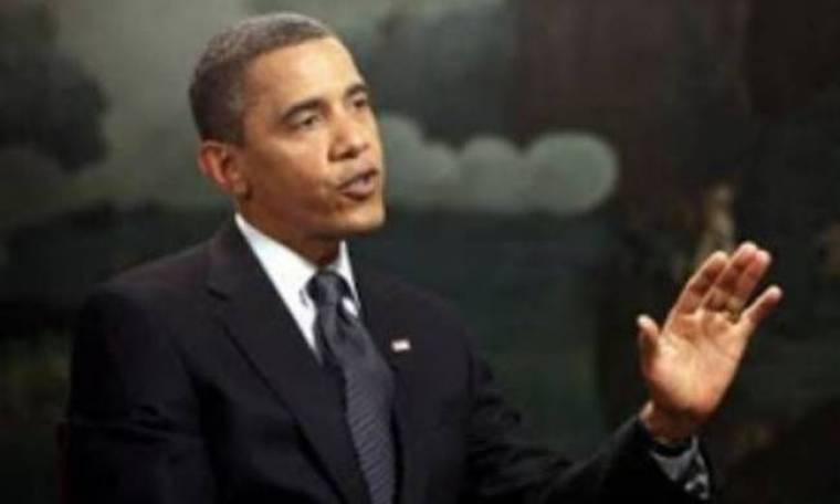 Εν αναμονή της στάσης Ομπάμα οι Ρεπουμπλικανοί