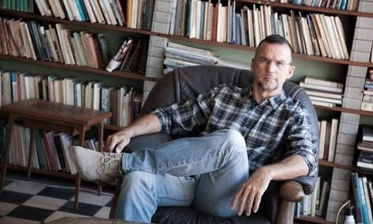 Πάνος Μεταξόπουλος: «Είναι στο DNA της οικογένειάς μου να βρισκόμαστε διαρκώς σε εγρήγορση»