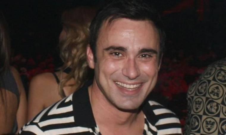 Γιώργος Καπουτζίδης: «Θεωρώ την προσωπική ζωή εξαιρετικά σημαντική»