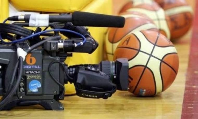 Basket League ΟΠΑΠ: Πρεμιέρα με ντέρμπι