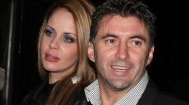 Τα επτά χρόνια γάμου, οι πιέσεις του Ζαγοράκη, το αυστηρό πρόγραμμα και οι διαψεύσεις!