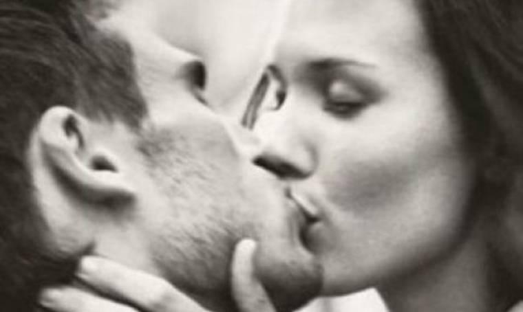 4 πράγματα που πρέπει να έχετε κατά νου όταν κάνετε sex με κάποιο για πρώτη φορά!