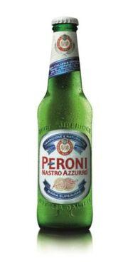 «Γεύση Ιταλίας» με τα μοναδικά Aperitivo events της Peroni