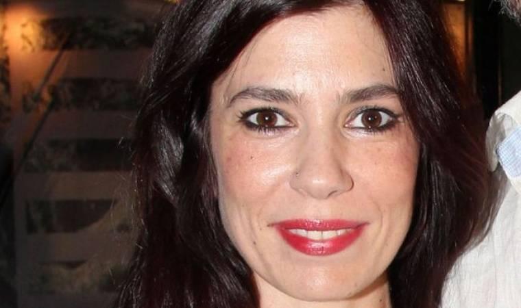 Μυρτώ Αλικάκη: «Δεν θέλαμε να κάνουμε μια πιστή μίμηση της Κατερίνας Γώγου»