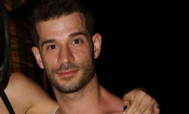 Ορέστης Τρίκας: Πότε είχε την πρώτη του σεξουαλική επαφή;