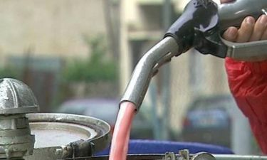 Πετρέλαιο θέρμανσης: Στα 35 λεπτά το επίδομα, αυξάνονται οι δικαιούχοι