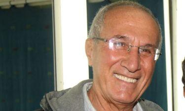 Αλέξης Κωστάλας: «Δεν ήμουν υπάλληλος της ΕΡΤ»