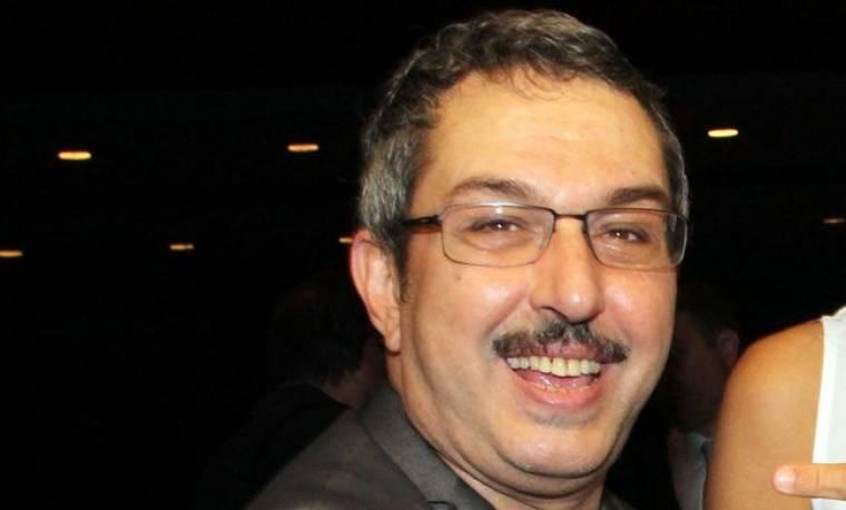 Χρήστος Χατζηπαναγιώτης: «Στη γενική δοκιμή έκανα ένα λάθος και βρέθηκα πεσμένος στην πλατεία»