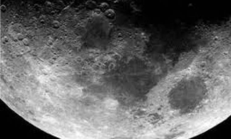 Βίντεο: Αν η Σελήνη ήταν πιο κοντά στη Γη