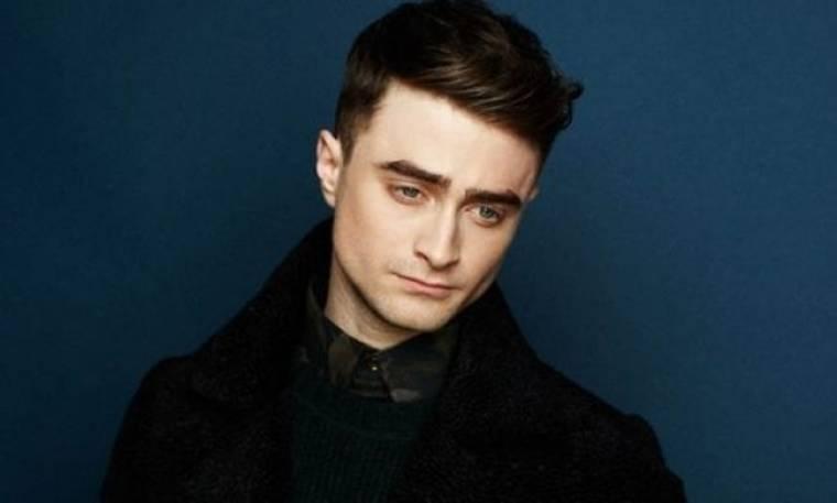 Ο Έλληνας που έμαθε στον Radcliffe το… sex ομοφυλοφίλων!