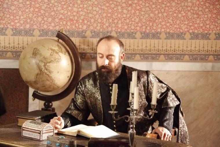 Νέος κύκλος επεισοδίων για τον «Σουλεϊμάν τον Μεγαλοπρεπή». Τι θα δούμε;