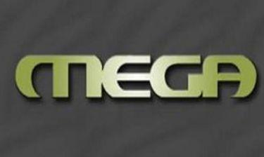Με τι θα «χτυπήσει» το Mega την σειρά «Μπρούσκο»;