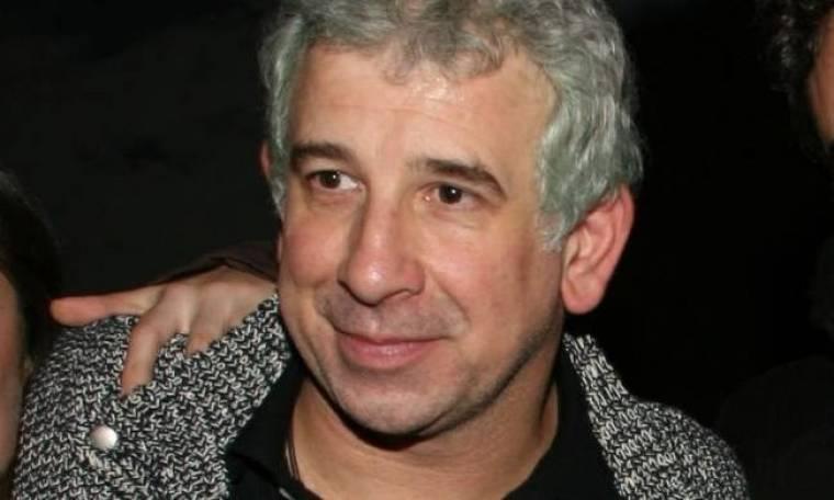 Πέτρος Φιλιππίδης: Έχει συναντήσει ατάλαντους ηθοποιούς;