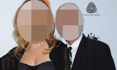 Κι άλλο διαζύγιο «βόμβα»! Πασίγνωστο ζευγάρι του Hollywood χωρίζει μετά από 23 χρόνια γάμου!
