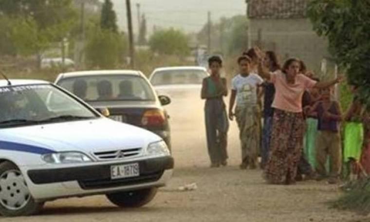 Θρίλερ με το ξανθό κοριτσάκι που εντοπίστηκε σε καταυλισμό Ρομά
