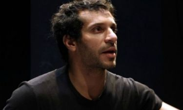 Γιώργος Χρανιώτης: «Παραλίγο να πνιγώ όταν είχα αφήσει την στολή του σερφ ανοιχτή»