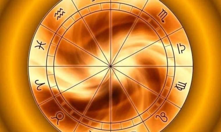 Ημερήσιες Προβλέψεις για όλα τα ζώδια για την Κυριακή 20/10