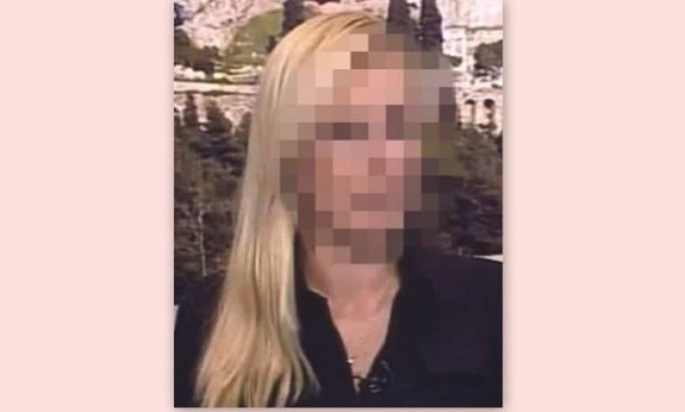Αγωγή σοκ: Κορυφαίος εφοπλιστής άφησε έγκυο παρουσιάστρια και την εγκατέλειψε (Nassos Blog)