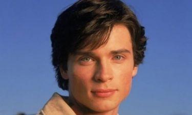 Θυμάστε τον «Superman» από τη σειρά Smallville; Δεν θα πιστεύετε πώς είναι σήμερα!