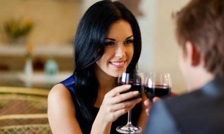 Τα 3 στοιχεία της γυναίκας που μένει αξέχαστη