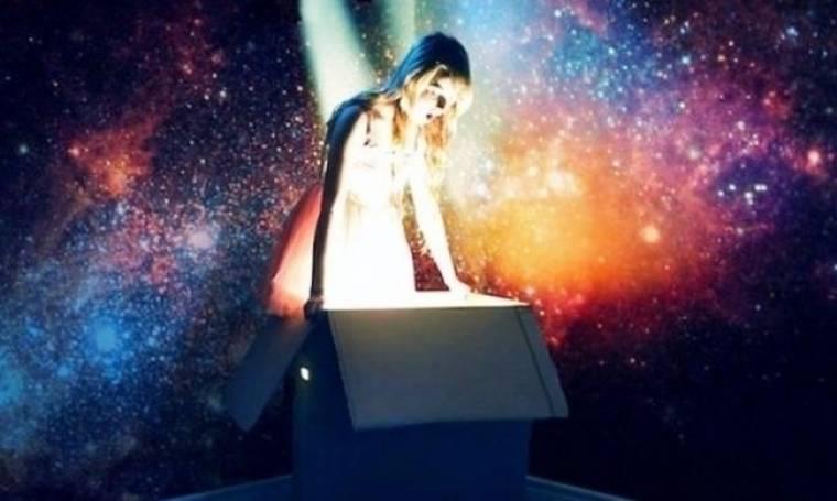 9 τρόποι να φέρουμε την μαγεία του ανάδρομου Ερμή στα μέτρα μας