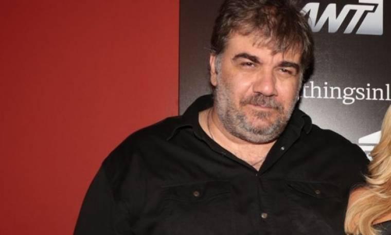 Δημήτρης Σταρόβας: «Δεν σκοπεύουμε να προσβάλουμε κανέναν»