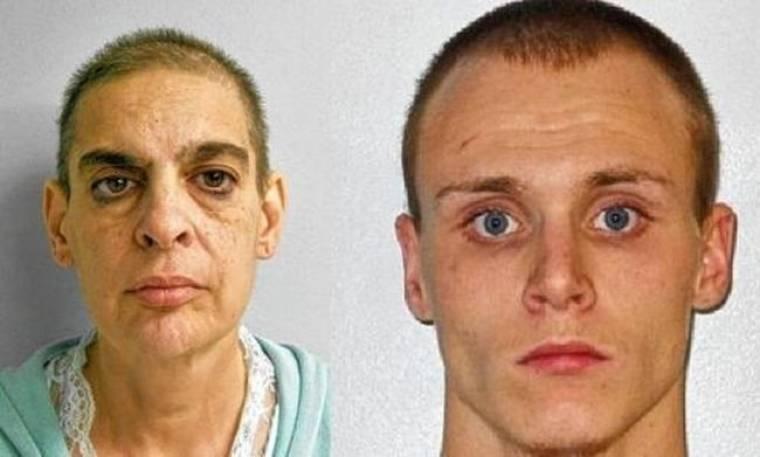 Σοκαριστικό περιστατικό! Μητέρα έβαλε φωτιά στο πέος του γιου της!