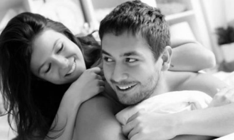 5 λόγοι για τους οποίους είναι καλύτερο να είσαι single