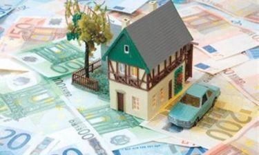 Κρήτη: Της πήρε η τράπεζα το σπίτι και τώρα της λέει να το νοικιάσει!