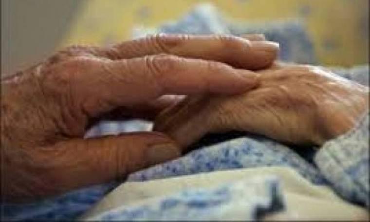 Χτύπησαν μέχρι θανάτου 87χρονη για να της πάρουν 600 ευρώ