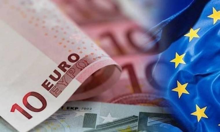 ΕΕ: Χρειάζονται μέτρα 2 δισ. ευρώ για το 2014