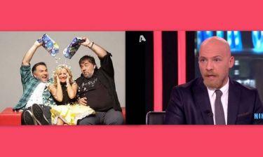 «Τα Καρντάσιανς» Vs «Νικ Ο' κλοκ»: Ο μεγάλος νικητής της prime time ζώνης! Ποιος κέρδισε τις εντυπώσεις