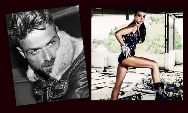 Νίνα Λοτσάρη: Αυτός είναι ο νέος έρωτάς της ηθοποιού (Nassos blog)