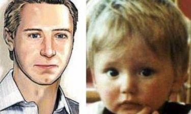 Εξελίξεις στην υπόθεση Μπεν: Κλήθηκε 23χρονος ξανθός Ρομά να δώσει DNA